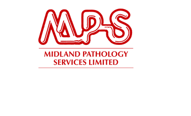 Midland Pathology Services Limited